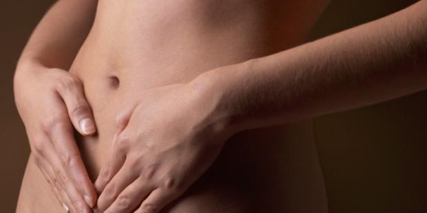 Алтернативно лечение на миома с билки