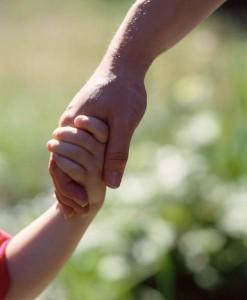 Приемната грижа вече е мисия, а не препитание за много от родителите
