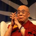 Далай Лама: Извънземните скоро ще ни посетят