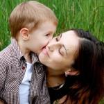 5 въпроса, които най-често вълнуват младите майки