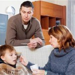 В Софийска област обявиха грипна епидемия