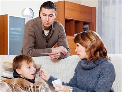Photo of В Софийска област обявиха грипна епидемия