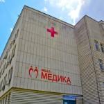 """Специалисти от """"Пирогов"""" преглеждат деца в Русе"""