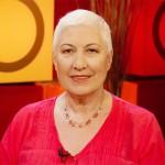 Д-р Емилова: Джинджифил и чесън срещу инфекции и рак