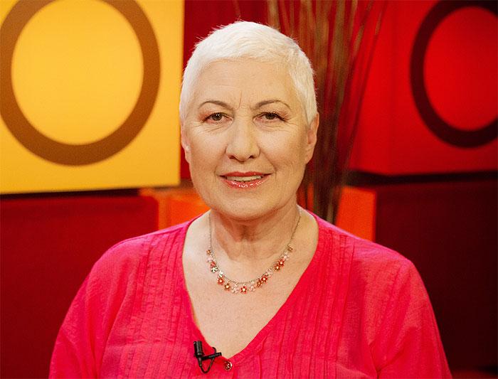 Photo of Д-р Емилова: Джинджифил и чесън срещу инфекции и рак