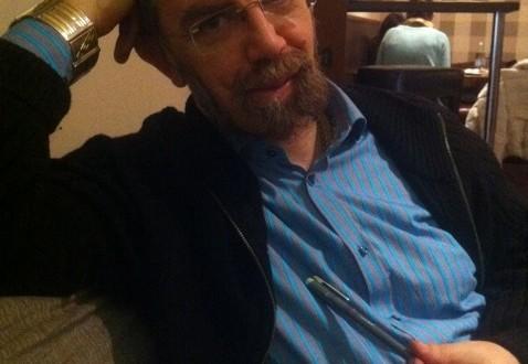 Д-р Пламен Кьосев: Хормоналната терапия не лекува, само замазва проблема