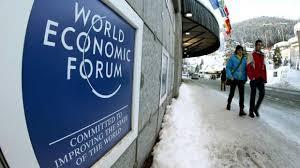 Крачкомери ще следят движенията на лидерите, които ще участват в Световния икономически форум в Давос от 22 до 25 януари.