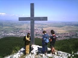 Photo of Мистичната Кръстова гора – роден Йерусалим
