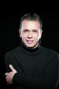 Благотворителен театрален спектакъл ще се играе по идея на Венци Янков