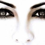 Ефективни фитнес тренировки за очите
