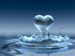 Водата е жизнено важна за нас