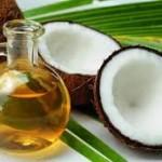 Жабурене с олио за детоксикация и подмладяване