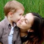 Родителския изказ и емоционалното развитие на детето