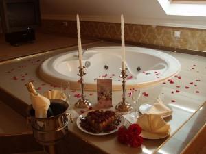 Романтиката не е отживелица, а част от отношенията между двама влюбени