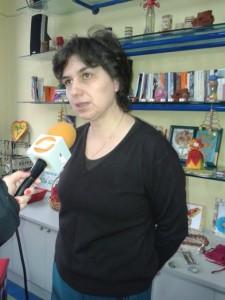 На среща с медии, Галя Бисет разказа за новите услуги на комплекса