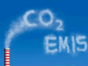 Новата визия за опазването на околната среда е разработвана повече от 10 години