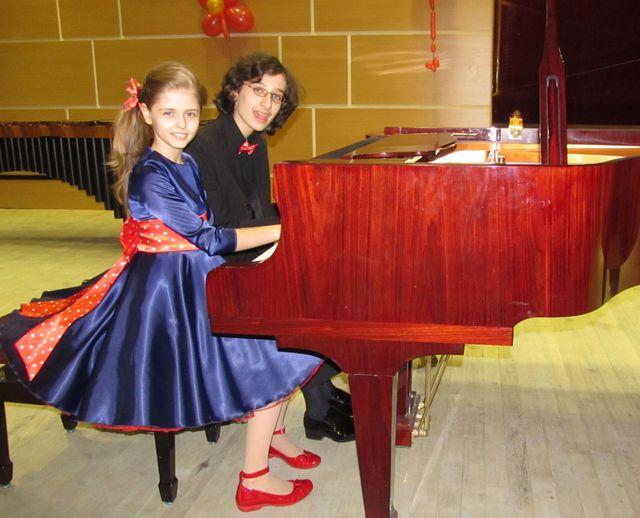 Photo of Нюйоркчани ще релаксират с изяви на наши млади пианисти