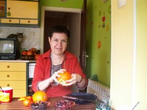 Този хранителен режим е за всички, които искат промяна, казва Марияна