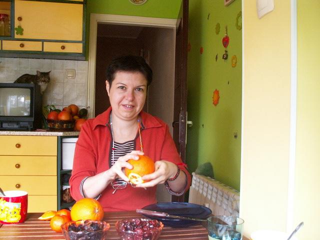 Photo of Хранителен режим за цялостно пречистване