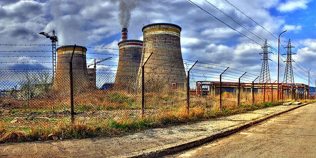 Достатъчно вредни емисии има във всеки по-голям град