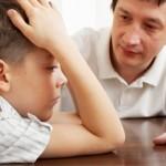 Психическа депривация при децата