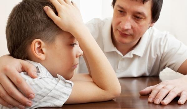Photo of Психическа депривация при децата