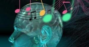 Музикална терапия – лесен и приятен вариант за лечение