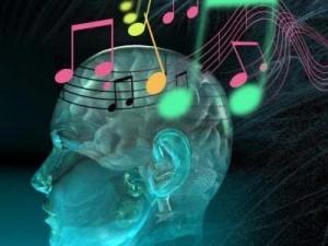 Музикална терапия – лесен и приятен вариант за лечение.