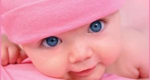 Най-често срещаните очни болести при децата