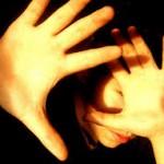 Фотофобията – един от най-често срещаните симптоми