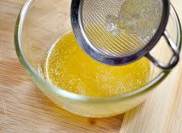 Photo of Маслото – как да го пречистим