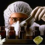 Д-р Кьосев: Лекарите поставят диагнози, но нямат инструменти за лекуване