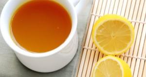 Чаят от куркума – напитката  на японските дълголетници