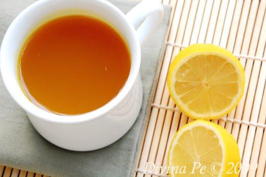 Photo of Чаят от куркума – напитката  на японските дълголетници