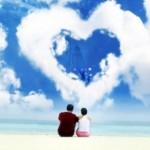 Езикът на любовта