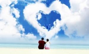 Езикът на любовта...