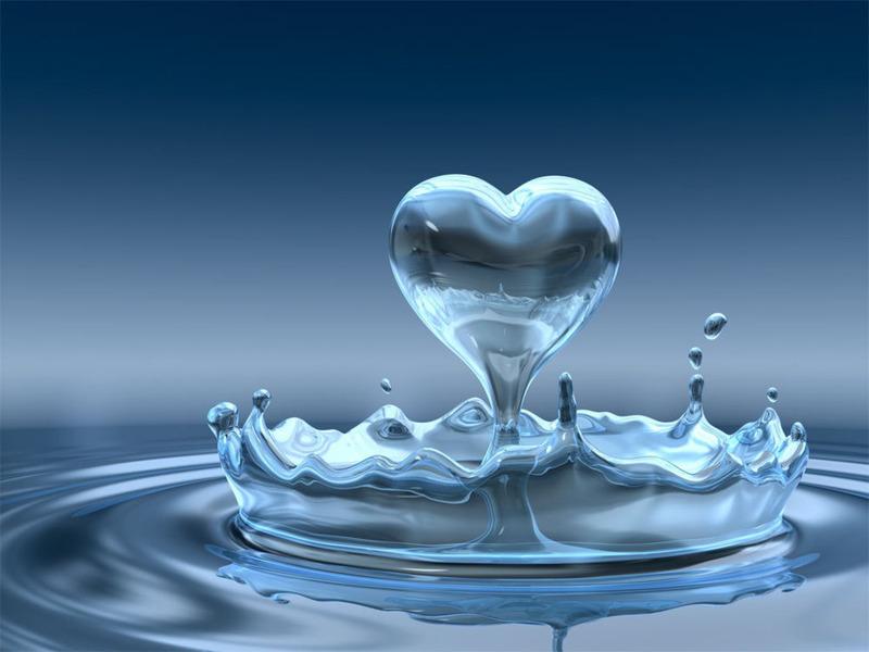 Photo of Как да си направим жива вода?
