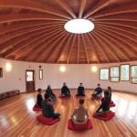 Медитацията – здраве и равновесие