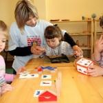 Град на децата аутисти ще градят в София