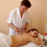 Хирудотерапия или как да се лекуваме с пиявици