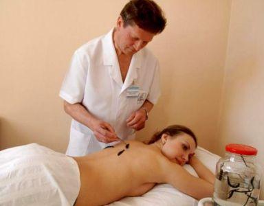 Photo of Хирудотерапия или как да се лекуваме с пиявици