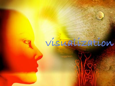 Photo of Визуализацията – прожектиране на филм във въображението