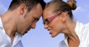 16 стъпки, с които ще отегчиш мъжа до себе си