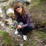 Таня Нунева: Пламен ме научи да обичам, да давам и да прощавам