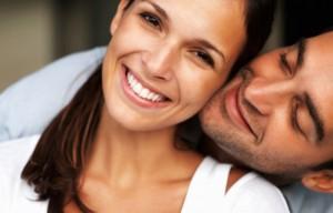 Жената трябва да подхожда към мъжа си с разбиране