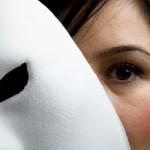 13 съвета към нежните половинки