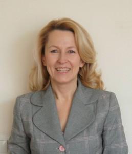 Д-р Татяна Николова