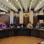 Детското отделение в Русе чака 200 000 лева за ремонт