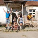 Млади хора и биоземеделие връщат към живот българско село