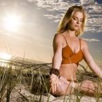 Дишането алкализира pH баланса в тялото